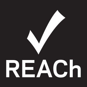 Compliance with REACH regulation