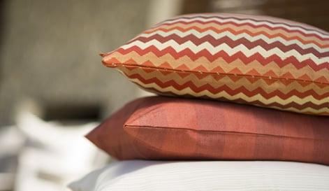 Tissus pour meubles de jardin | Sattler SUN-TEX